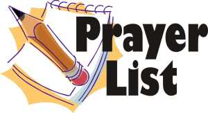 PrayerList1cl
