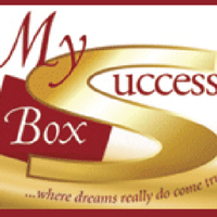 My Success Box